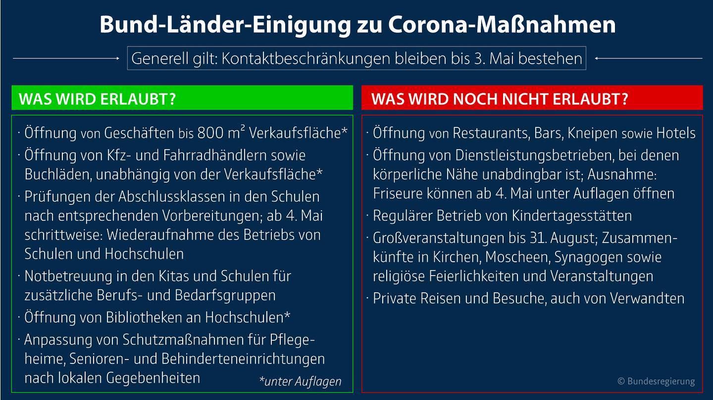 Presse Mitteilungen Stadt Hettingen